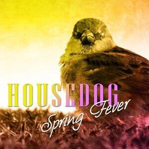 Housedog 歌手頭像
