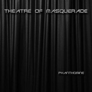 Theatre of Masquerade 歌手頭像