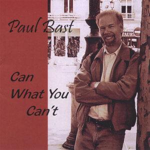 Paul Bast 歌手頭像