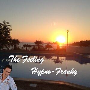 Hypno-Franky 歌手頭像