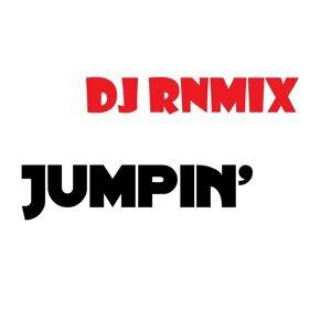 DJ RNMix 歌手頭像