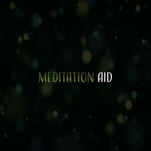 Healing Yoga Meditation Music Consort & Meditation Music Zone 歌手頭像