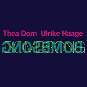 Ulrike Haage, Thea Dorn 歌手頭像