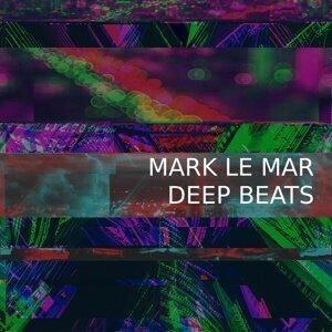 Mark Le Mar 歌手頭像