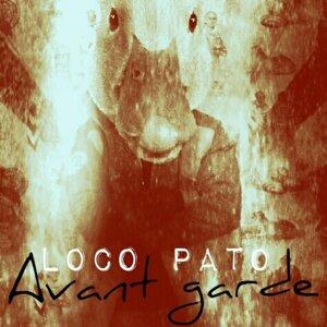 Loco Pato 歌手頭像