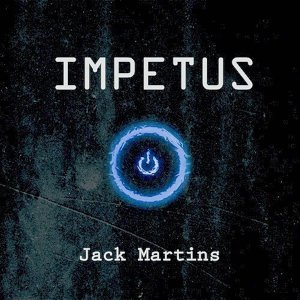 Jack Martins 歌手頭像
