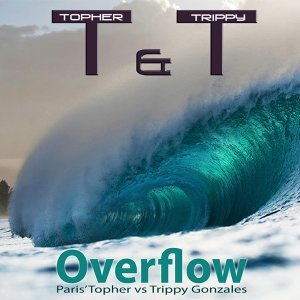 T&T (Topher & Trippy) 歌手頭像