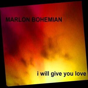 Marlon Bohemian 歌手頭像