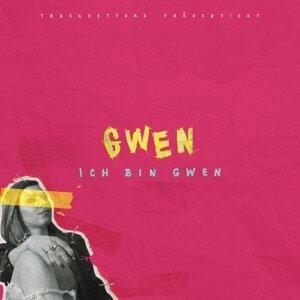 gWen 歌手頭像
