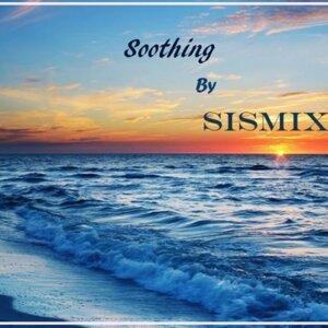 Sismix 歌手頭像
