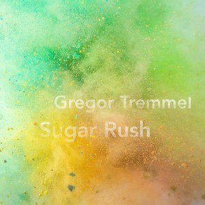 Gregor Tremmel 歌手頭像