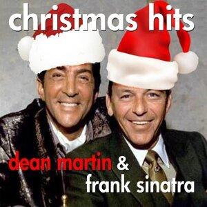 Dean Martin & Frank Sinatra 歌手頭像
