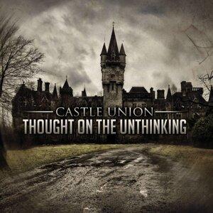 Castle Union 歌手頭像
