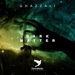 Ghazzali 歌手頭像
