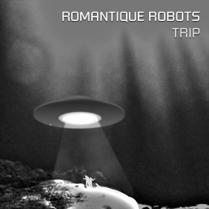 Romantique Robots 歌手頭像
