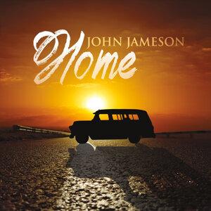 John Jameson 歌手頭像