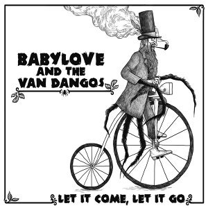 Babylove & The Van Dangos 歌手頭像
