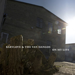 Babylove & The Van Dangos