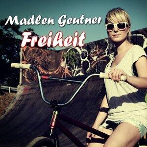 Madlen Geutner 歌手頭像
