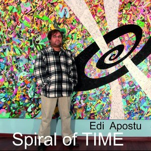 Edi Apostu 歌手頭像