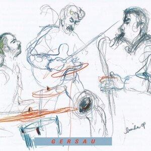 Peter A. Schmid, Jerry Rojas, Ivan Manzanilla 歌手頭像