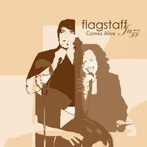 Flagstaff Jazz 歌手頭像