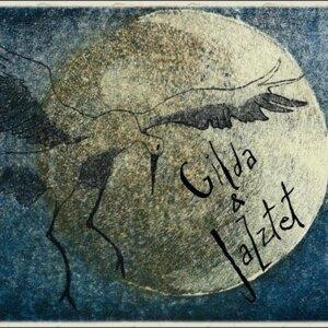 Gilda & Jazztet 歌手頭像