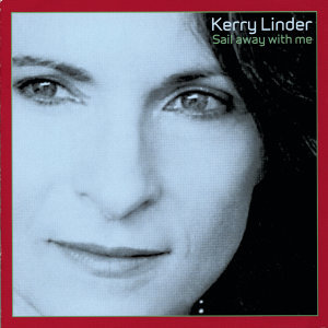 Kerry Linder 歌手頭像