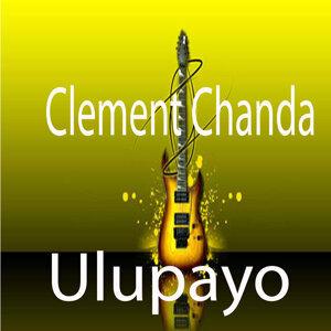 Clement Chanda 歌手頭像