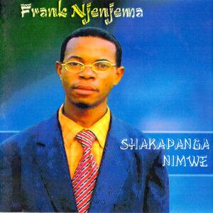 Frank Njenjema 歌手頭像