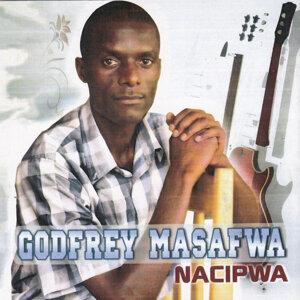 Godfrey Masafwa 歌手頭像