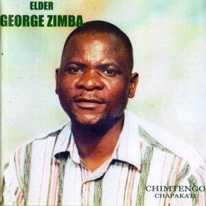 Elder George Zimba 歌手頭像