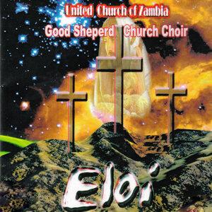 United Church Of Zambia Good Shepherd Church Choir 歌手頭像