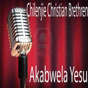 Chilenjie Christian Brethren 歌手頭像