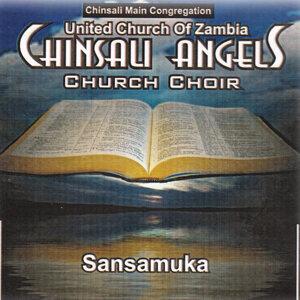 Chinsali Angels Church Choir 歌手頭像