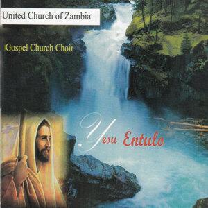 United Church Of Zambia Gospel Church Choir 歌手頭像