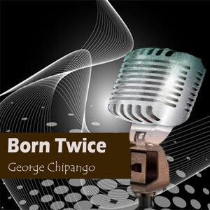 George Chipango 歌手頭像