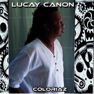 Lucay Canon 歌手頭像
