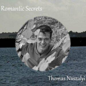 Thomas Naszalyi 歌手頭像