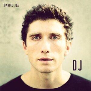 Daniel JEA 歌手頭像