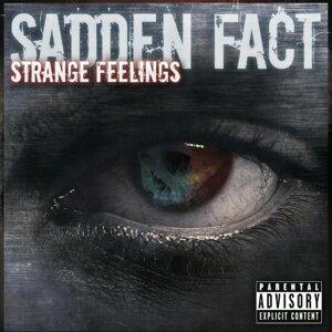 Sadden Fact 歌手頭像