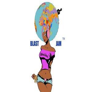 Blast Jam 歌手頭像