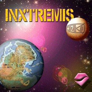 InXtremiS 歌手頭像