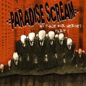 Paradise Scream 歌手頭像