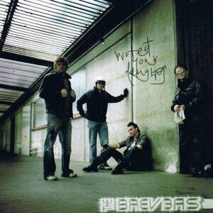 The Brevers 歌手頭像