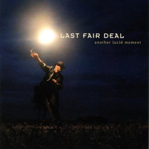 Last Fair Deal 歌手頭像