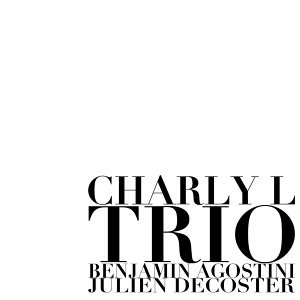 Charly L Trio 歌手頭像