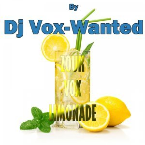 DJ Vox-Wanted 歌手頭像