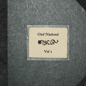 Olof Näslund 歌手頭像