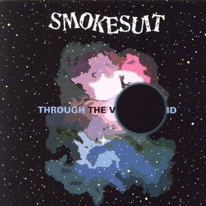 Smokesuit 歌手頭像